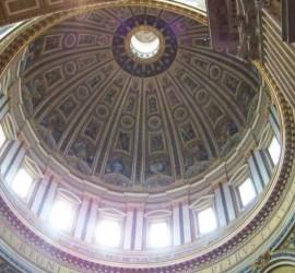 Concilio_Vaticano
