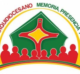 Sinodo_arquidiocesano_parana
