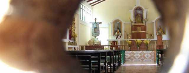 Celibato sacerdotal