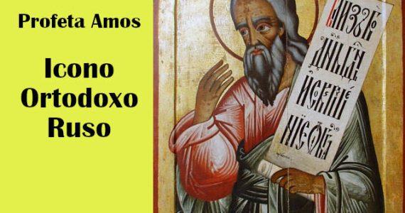 Icono-Profeta-Amos